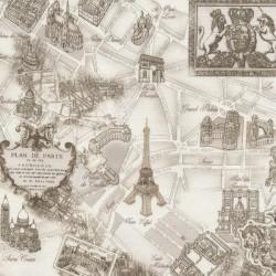 Paris (12,8m)