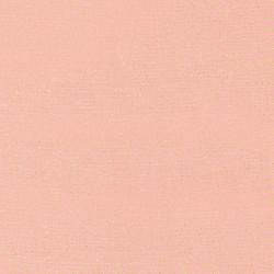 Dots Pink Metallics (13,72m)
