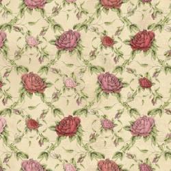 La Vie En Rose (13,72m)