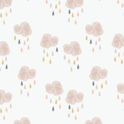 Autumn Rain (10 m)