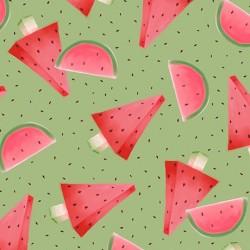 Melon Drop (13,72m)