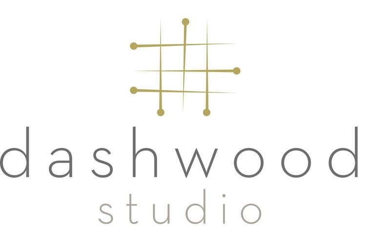 Dashwoodstudio